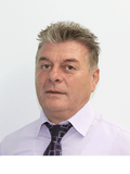 Milan Kozul, Homes Group Estate Agents