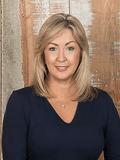 Tracey Dixon, McGrath - Hunters Hill