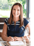 Louise Lupton, Lupton Ferguson Real Estate - MOUNT ELIZA