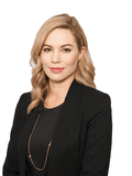 Sarah Brolsma, Fore Real Estate - COTTESLOE