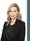 Sarah Brolsma, Fore Real Estate - FLOREAT