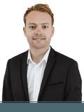 Jake Mackenzie, MMJ North - Corrimal