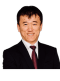 Nick Zhang, Prestige Property Agents - PARADISE POINT