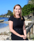 Donna Sheen, Ray White - Caloundra