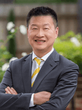 William Xue, Ray White  - Burwood
