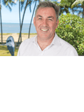 Chris Marsh, Marsh Property - CAIRNS