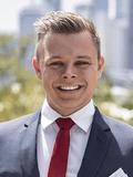 Matthew Paxton, Richardson and Wrench - South Brisbane