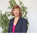 Jo Parker, Max Brown Real Estate Group - CROYDON