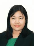 Julia Cao,