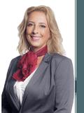 Elizabeth Falanga, Wiseberry Real Estate - Bankstown