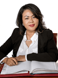 Dewi Radyanto, RE/MAX Capital - Queanbeyan
