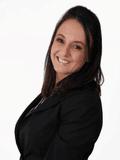 Jacqueline Blanks, RE/MAX Bayside - Brisbanes Bayside