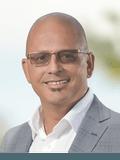 Michael Peters, Black & White Estate Agents Pty Ltd - MERMAID BEACH