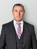 Ian Clarke, Belle Property - Frenchs Forest