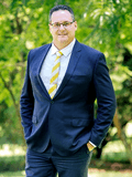 Steve Harrison, Ray White Macarthur Group