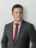 Avraam Nicolas, Belle Property - South Brisbane