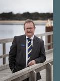 Nigel Pitchford, Roberts Real Estate - Shearwater