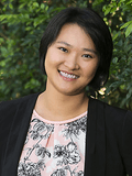 Tahlia Zheng, McGrath - Epping