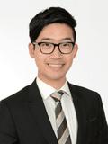 Angelo Huynh,