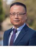 Lee Xiao, Ray White - Parramatta/Oatlands/Northmead/Greystanes