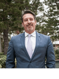 Stuart Reeder, Ray White Broadbeach / Mermaid Waters
