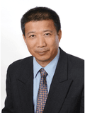Richard Qi Chen, NNW Property - Epping