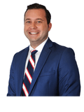 Dean Allsop, Barry Plant  - Wantirna