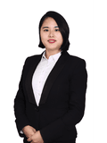 Shirley Zhao, LLC REAL ESTATE - MOUNT WAVERLEY