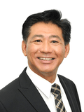 James Tan, Century 21 Property Group - Clayton