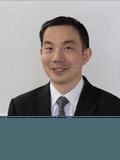 David Zeng,