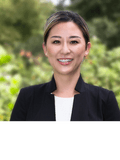 Jessie Zhou, VICPROP - MELBOURNE