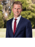 Jay Kemp, Barry Plant Real Estate - Greensborough