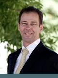 Stephen Richards, Bell Real Estate - Emerald
