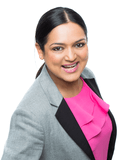 Ginni Sidhu, Williams Batters - South Yarra