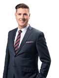 Stuart Mitchell, Barry Plant - Coburg