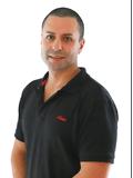 Joe Barreca, Elders Real Estate - Toogoom & Northern Beaches