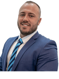 Corrie Hartley, Harcourts - Hervey Bay