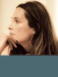 Karen Lister, UMI Real Estate - Wentworth Falls