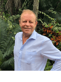 Brett Wagner, Milgate Real Estate - PALMERSTON