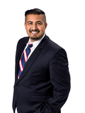 Mukarram Sheikh, Barry Plant - Glen Waverley