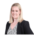 Erin Sharp, Real Estate Friend - Nelson Bay
