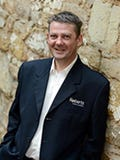 Dallas Joiner, Roberts Real Estate - Glenorchy