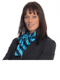 Lisa McNiven, Harcourts - Frankston