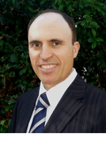 Robert Kogan, Express Realty - Bondi Beach
