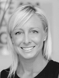 Melanie Schott, One Agency Downie & Denison-Pender - THIRROUL