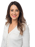 Nicole Jones, Abel McGrath the Property People - Leederville