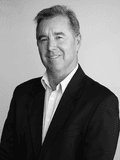 David Small, First National Real Estate Coffs Coast