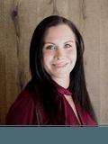 Kim Wilson, Ramsey Property - South Hurstville