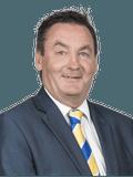 Greg King, YPA Estate Agents - Gladstone Park