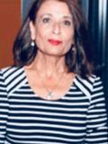 Sandra Goodwin - Sandra Goodwin - RYDALMERE